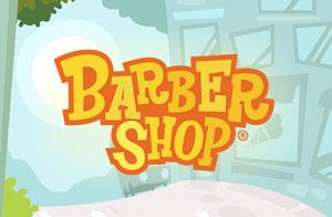 barber_shop