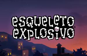 esqueleto_explosivo